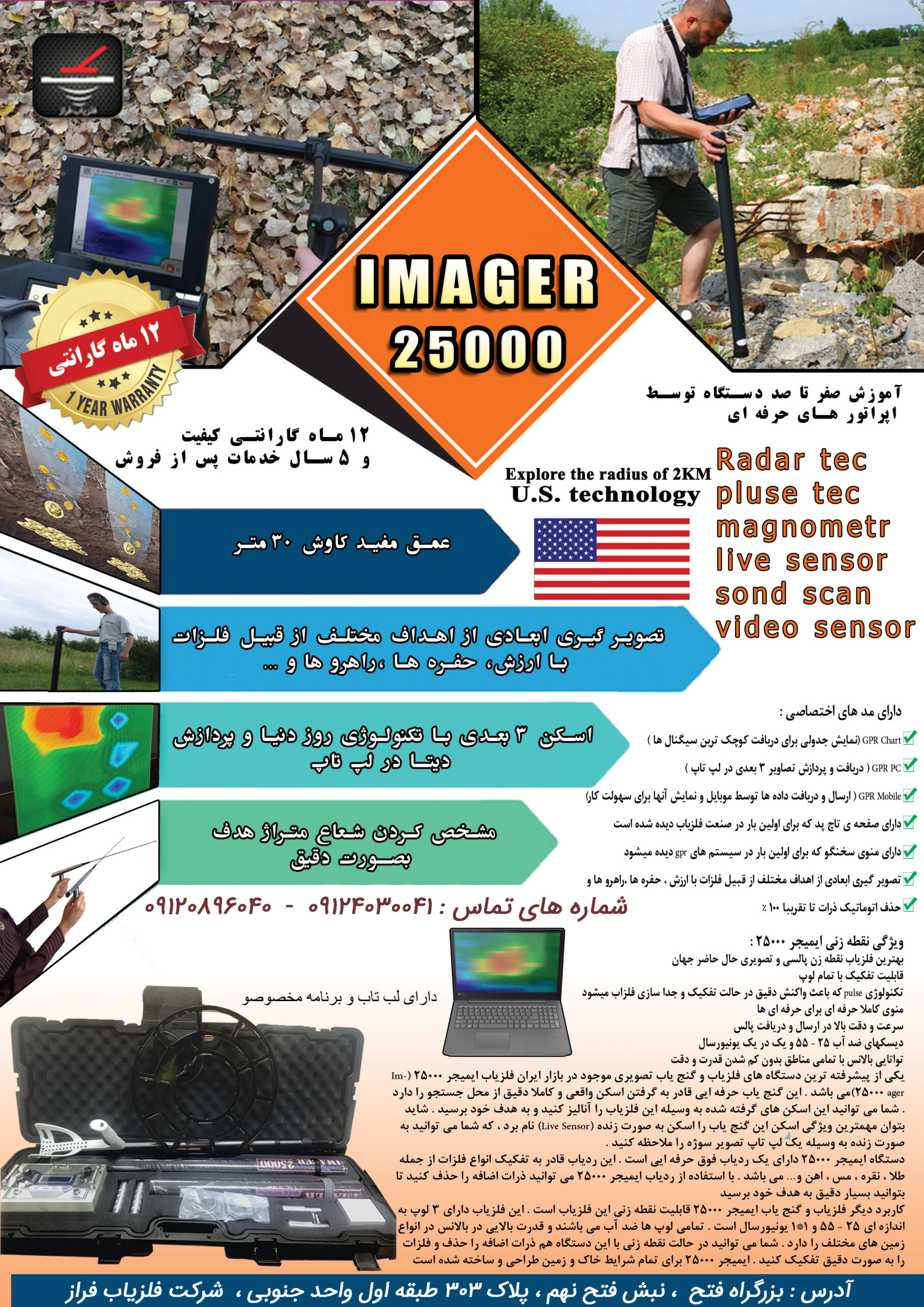 imager25000